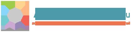 Логотип сайта Все об аллергии и псевдоаллергии