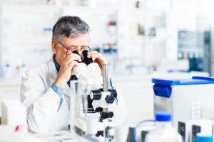 Методы диагностики аллергии
