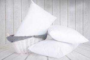Гиппоалергенное постельное белье