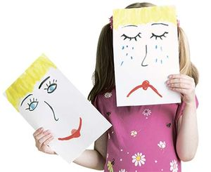 Психосоматика аллергии у взрослых
