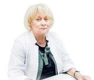 Логина Н.Ю, автор алт