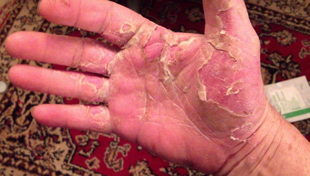 фото девушек с красивыми ногтями