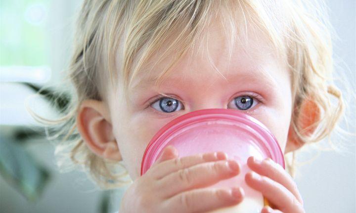 Как проявляется аллергия на молоко у детей прогнозы выздоровления