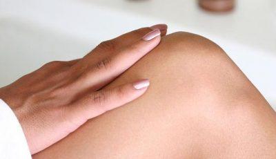 Изображение - Сыпь в области коленных суставов Allergiya-na-kolenyah-400x230