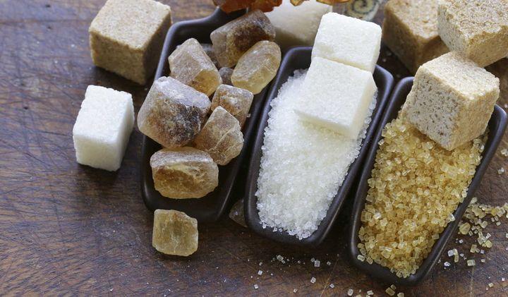 Аллергия на сахар у ребенка и взрослого