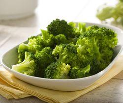 kak-vybrat-brokkoli