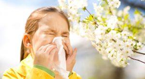 Где купить аллергены для АСИТ