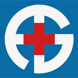 Неболит лого