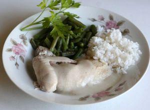 Гипоаллергенная диета для детей меню 11