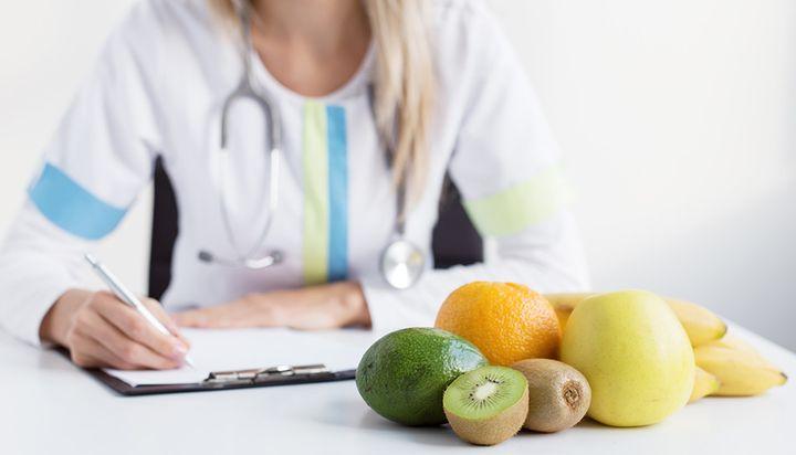 Диета при атопическом дерматите у взрослых меню на неделю
