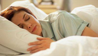 Гипоаллергенное постельное белье