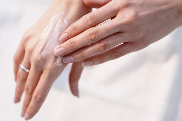 Препараты для лечения экземы на руках