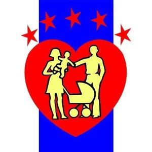 Медлюкс логотип