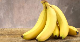 Миниатюра к статье К нам пришла из дальних стран аллергия на банан