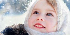 Миниатюра к статье Аллергия на холод — особенности у детей и взрослых