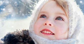Миниатюра к статье Аллергия на холод - особенности у детей и взрослых