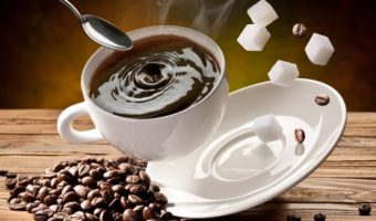 Миниатюра к статье Когда нужно срочно проснуться, а у вас аллергия на кофе…