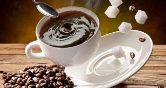 Миниатюра к статье Когда нужно срочно проснуться, а у вас аллергия на кофе...