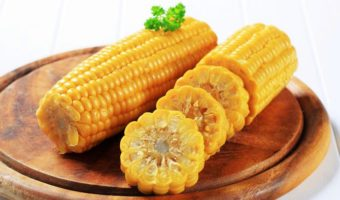 Миниатюра к статье Чего не учитывал Хрущев… аллергия на кукурузу