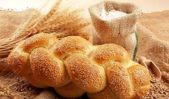 Миниатюра к статье Аллергия на пшеницу — что нельзя и что можно есть