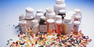 Миниатюра к статье Дешевые таблетки и другие лекарства от аллергии