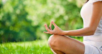 Миниатюра к статье Йога и мудры при лечении аллергии - мудрость Востока
