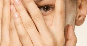 Миниатюра к статье Мази от аллергии на лице - обзор лучших средств