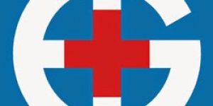 Миниатюра к статье Андреевские больницы Неболит — группа медицинских компаний