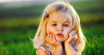 Миниатюра к статье Сорбенты для детей при аллергии - список препаратов и советы по выбору