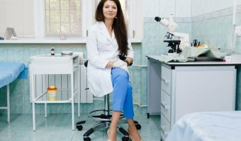 Миниатюра к статье Что важно знать перед визитом к врачу-аллергологу